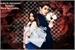 Fanfic / Fanfiction Assassinato Em Cheongdam Imagine Chanyeol e Jennie
