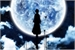 Fanfic / Fanfiction Bleach: Sukima Hikaru