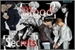 Fanfic / Fanfiction Blood secrets-jikook taeyoonseok namjin