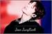 Fanfic / Fanfiction BTS JK- My Best Friend- OneShot (Hot)