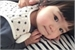 Fanfic / Fanfiction Caralho de quem é esse bebê?