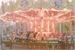 Fanfic / Fanfiction Carousel - Chanbaek