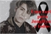 Fanfic / Fanfiction Carta para kpopers e JongHyun