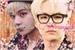 Fanfic / Fanfiction Casamento arranjado - Taegi