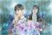 Fanfic / Fanfiction Colegial - Jeon Jungkook