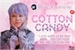Fanfic / Fanfiction Cotton Candy - Jikook