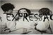 Fanfic / Fanfiction Creepypasta: A Expressão