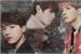 Fanfic / Fanfiction Criminal - TaeYoonSeok
