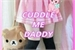 Fanfic / Fanfiction Cuddle me daddy (knj-ksj)