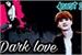 Fanfic / Fanfiction Dark love