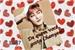 Fanfic / Fanfiction De quem você gosta Chanyeol?
