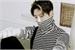Fanfic / Fanfiction De repente - JongHyun