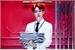 Fanfic / Fanfiction De Repente eu era você - Park Jimin (BTS)