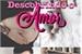 Fanfic / Fanfiction Descobrindo O Amor - Mpreg