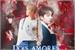Fanfic / Fanfiction Dois amores - Jikook , TaeYoonseok e Namjin