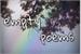 Fanfic / Fanfiction Empty poems