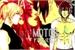 Fanfic / Fanfiction Entre Motos e Rosas - Hiato