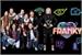 Fanfic / Fanfiction Yo soy Franky 3 temporada