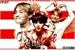 Fanfic / Fanfiction Fallen Angel 2 - YoonSeok