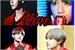Fanfic / Fanfiction Feliz Aniversário Oppa!-oneshot Kim Taehyung