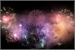 Fanfic / Fanfiction Fireworks