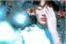 Fanfic / Fanfiction Follow me - Imagine Jeongguk