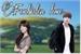 Fanfic / Fanfiction Forbiden love ( Imagine Seokjin)