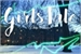 Fanfic / Fanfiction GirlsTale - Colégio Feminino (Interativa)