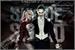 Fanfic / Fanfiction Guerras e Mortes - 2 Temporada de Amor Criminoso