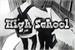 Fanfic / Fanfiction High School