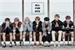 Fanfic / Fanfiction Hot and Cuties - BTS (o retorno)