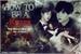 Fanfic / Fanfiction How to be a killer - Imagine Yoongi