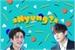 "Fanfic / Fanfiction ""Hyung?""-Vkook or Taekook."