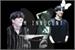 Fanfic / Fanfiction I am innocent (imagine YuGyeom- GOT7)