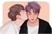 Lista de leitura Namjin