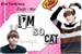 Fanfic / Fanfiction I'm so Cat - Kim Taehyung , V (Bts)