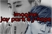 Lista de leitura Min yoongi