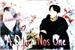 Fanfic / Fanfiction Imagine Jung Hoseok - A Dança Nos Une