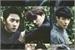 Fanfic / Fanfiction Imagines EXO