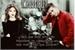 Fanfic / Fanfiction Impossible? - Lutteo