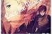 Fanfic / Fanfiction Ino e Gaara - Love me Harder