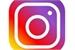 Fanfic / Fanfiction Instagram-BianL