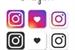 Fanfic / Fanfiction Instagram (Imagine JungKook)