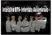 Fanfic / Fanfiction Interativa BTS - Internato Assombrado -