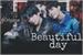 Fanfic / Fanfiction Beautiful day - Yoonseok