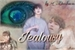 Fanfic / Fanfiction Jealousy - Imagine Jungkook