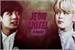 Fanfic / Fanfiction Jeon Motel