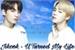 Fanfic / Fanfiction Jikook - U Turned My Life