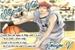 Fanfic / Fanfiction Jogo da Vida-Imagine V(KimTaehyung)-BTS(ShotFic)-HIATUS