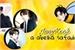 Fanfic / Fanfiction JungKook, a abelha safada (Jikook)
